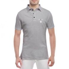 Мужская футболка-поло San Antonio Spurs