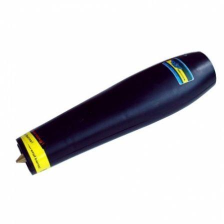 3D ручка Yaya