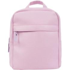 Рюкзак Mini (маршмеллоу)