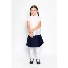 Блузка Nota Bene с короткими руккавами