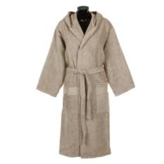Элитный махровый халат Araldico от Roberto Cavalli