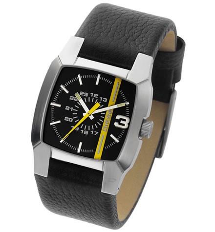наручные часы DIESEL DZ1089