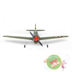 Радиоуправляемый самолет Gunfighter Commemorative Edition