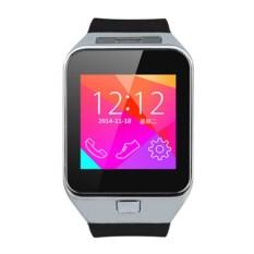 Умные часы Smart Watch GV11