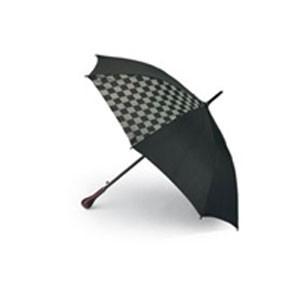 Зонт Пятая передача