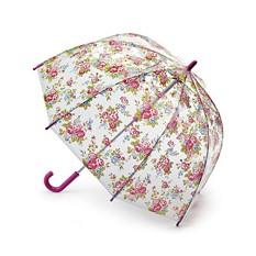 Детский зонт Spray Flowers