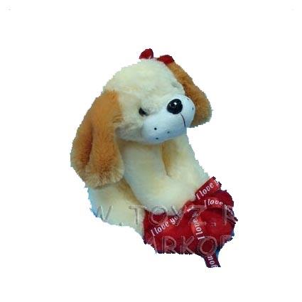 Игрушка «Собака»