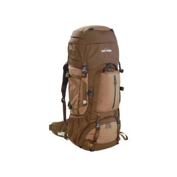 Рюкзак Isis 50