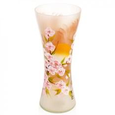 Ваза Цветы сакуры