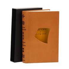 Книга Письмо в бутылке И. Бродский