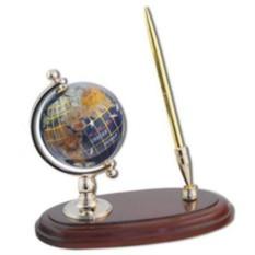 Настольный глобус Gift