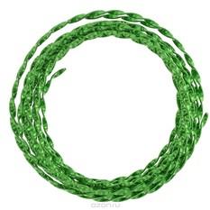 Крученая проволока Астра, цвет: зеленый (025), 3 мм х 5 м
