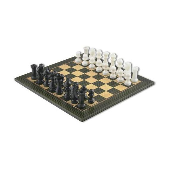 Набор игр «Римский стиль»