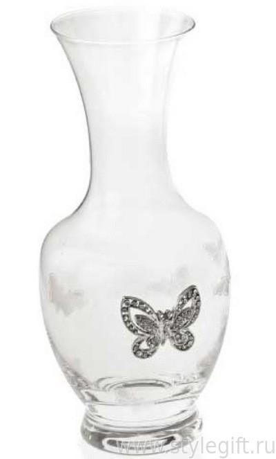 Изящная ваза
