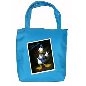 Женская сумка «Дональд»