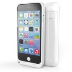 Чехол-зарядка на iphone 6-6s Power Case