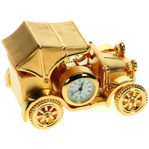Часики сувенирные