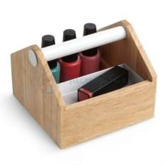 Малый органайзер для аксессуаров Toto storage box