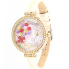 Наручные часы для девочки Mini Watch MN977A