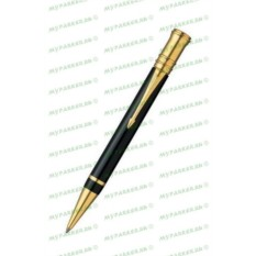 Шариковая ручка Parker Duofold International K74