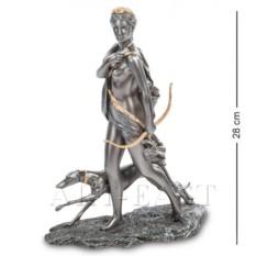 Статуэтка Артемида - Богиня охоты (28 см)