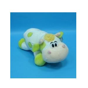 Игрушка «Корова»