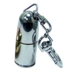 Флешка Пистолетный патрон