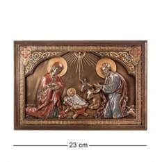 Панно Рождество Христово