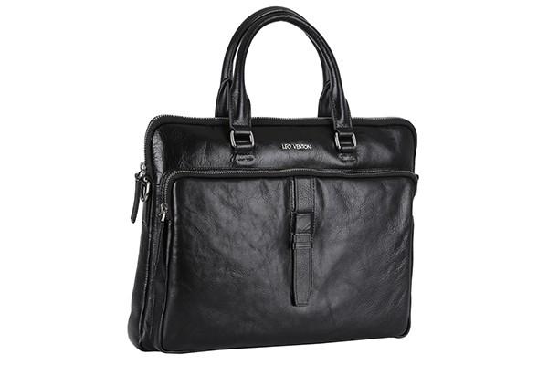 Мужская сумка Leo Ventoni