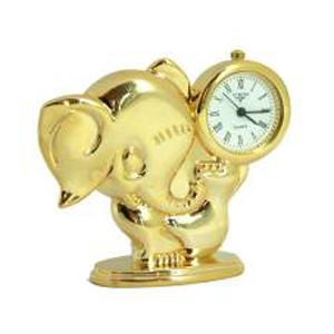 Часики сувенирные «Слоник»