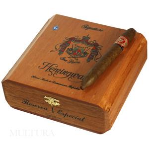 Доминиканские сигары Arturo Fuente Hemingway
