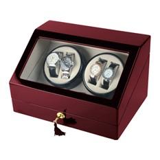 Шкатулка для часов с автоподзаводом «Мюнхен»