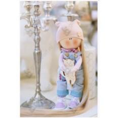 Кукла Вредина