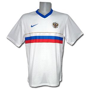 Майка «Россия»