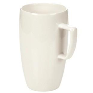 Чашка для кофе латте CREMA