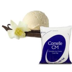 База для мороженого «Ваниль»