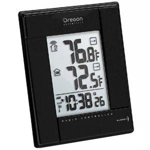Термометр RMR 382