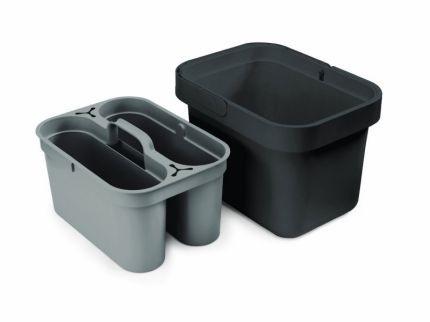 Хозяйственный контейнер Clean & Store