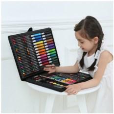 Набор для рисования Art Set из 168 предметов