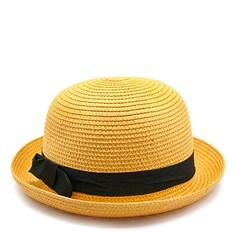 Шляпа Bombin (желтая)