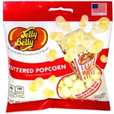 Конфеты Jelly Belly «Попкорн»