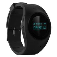 Детские умные часы MyRope R11 Black