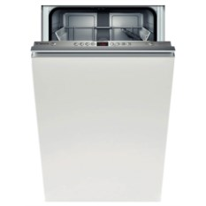 Посудомоечная машина Bosch SPV 40X90