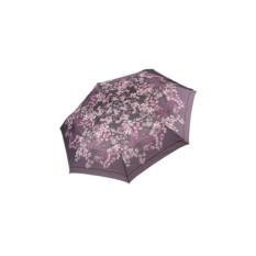 Женский мини-зонт Fabretti