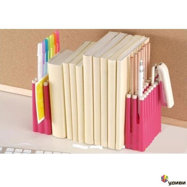 Подпорка для книг Assistant