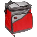 Переносные сумки–холодильники. и 23 похожих.  999. Tnd.ru.