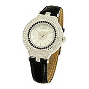 Женские наручные fashion часы Jennifer Lopez