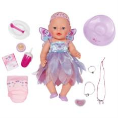 Кукла  Baby born Фея