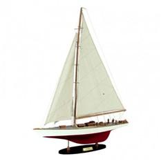 Яхта Ranger 1937г