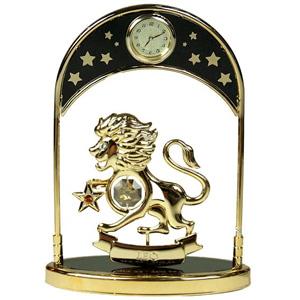 Фигурка декоративная «Лев»